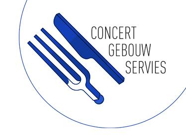 concertgebouw-servies-2.jpg