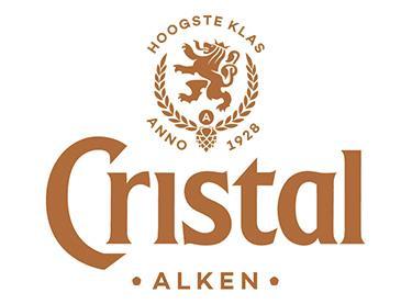 crystal-1.jpg