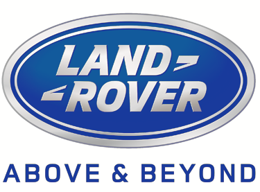 landrover-b.png