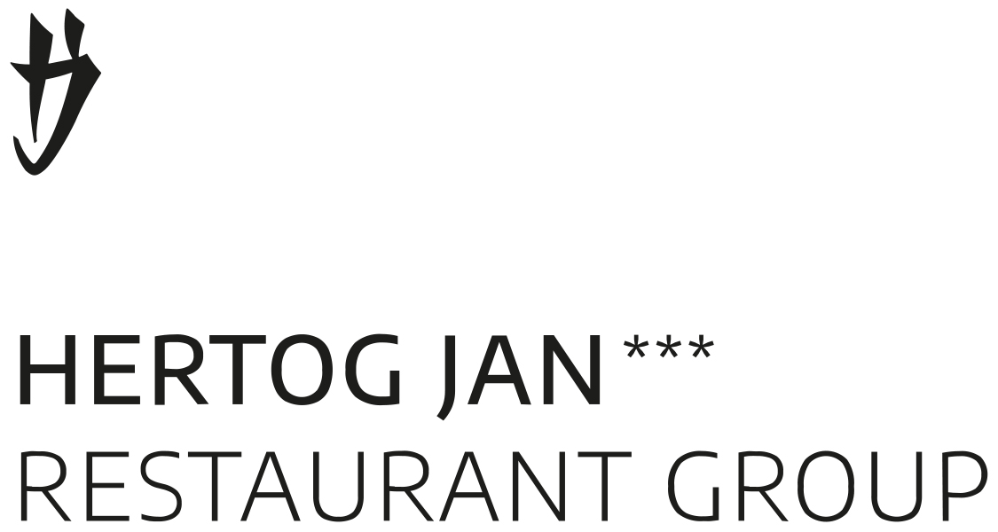 Hertog Jan *** - Restaurant Group