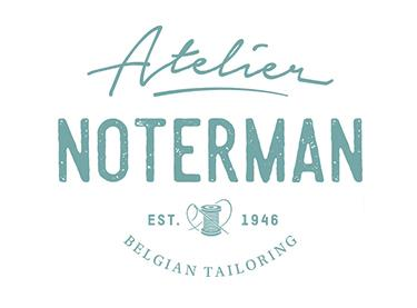 partner-noterman.jpg