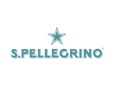 pellegrino.png