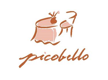 picobello-1.jpg