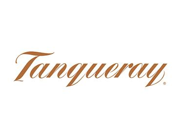 tanqueray-1.jpg