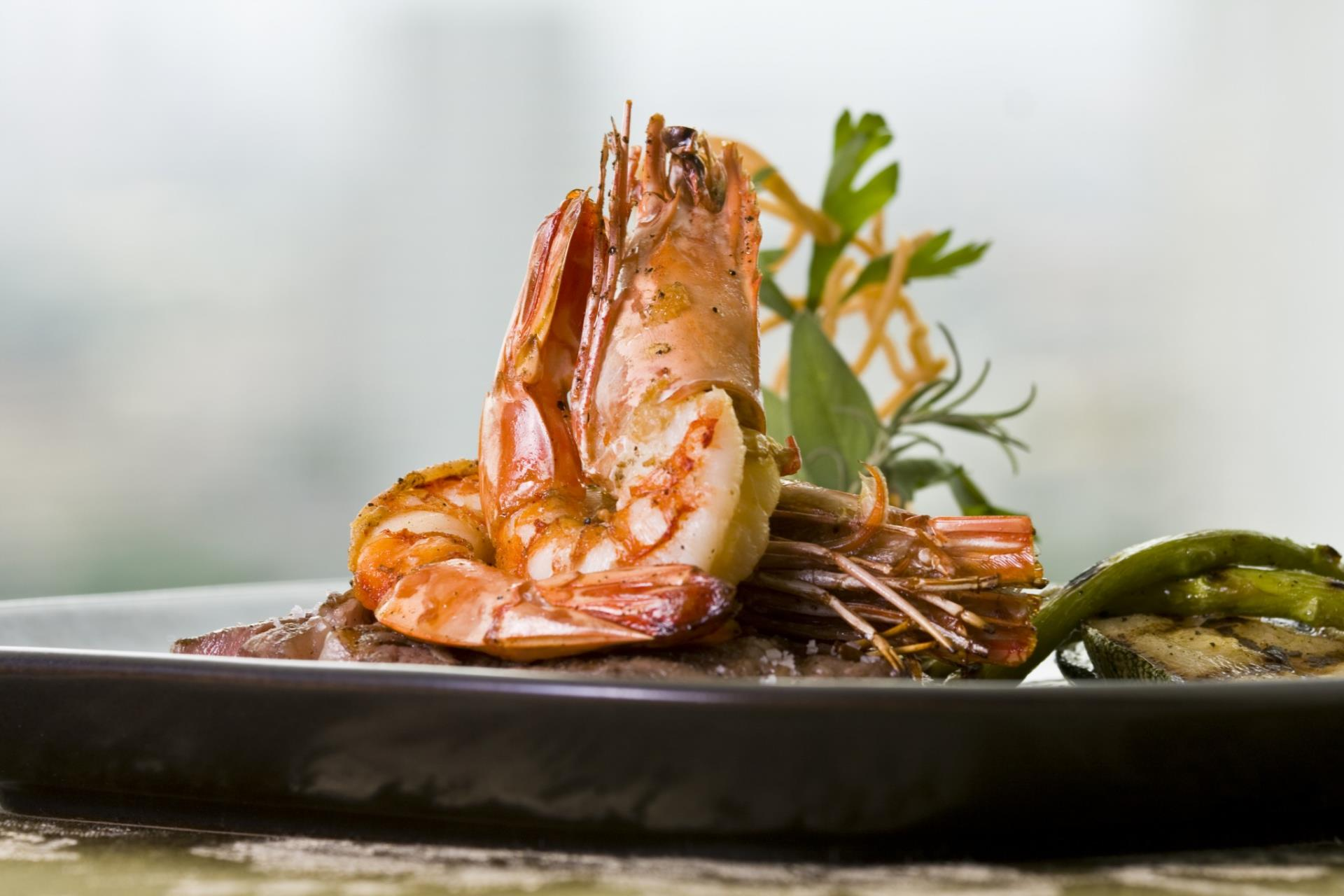 crab-2048x1365-1.jpg