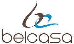 Belcasa Beach Suites