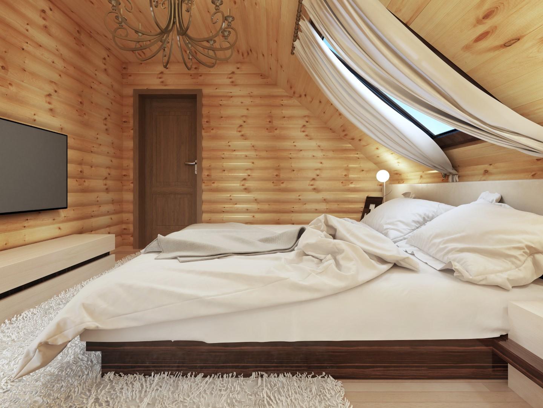 Guesthouse Montaña