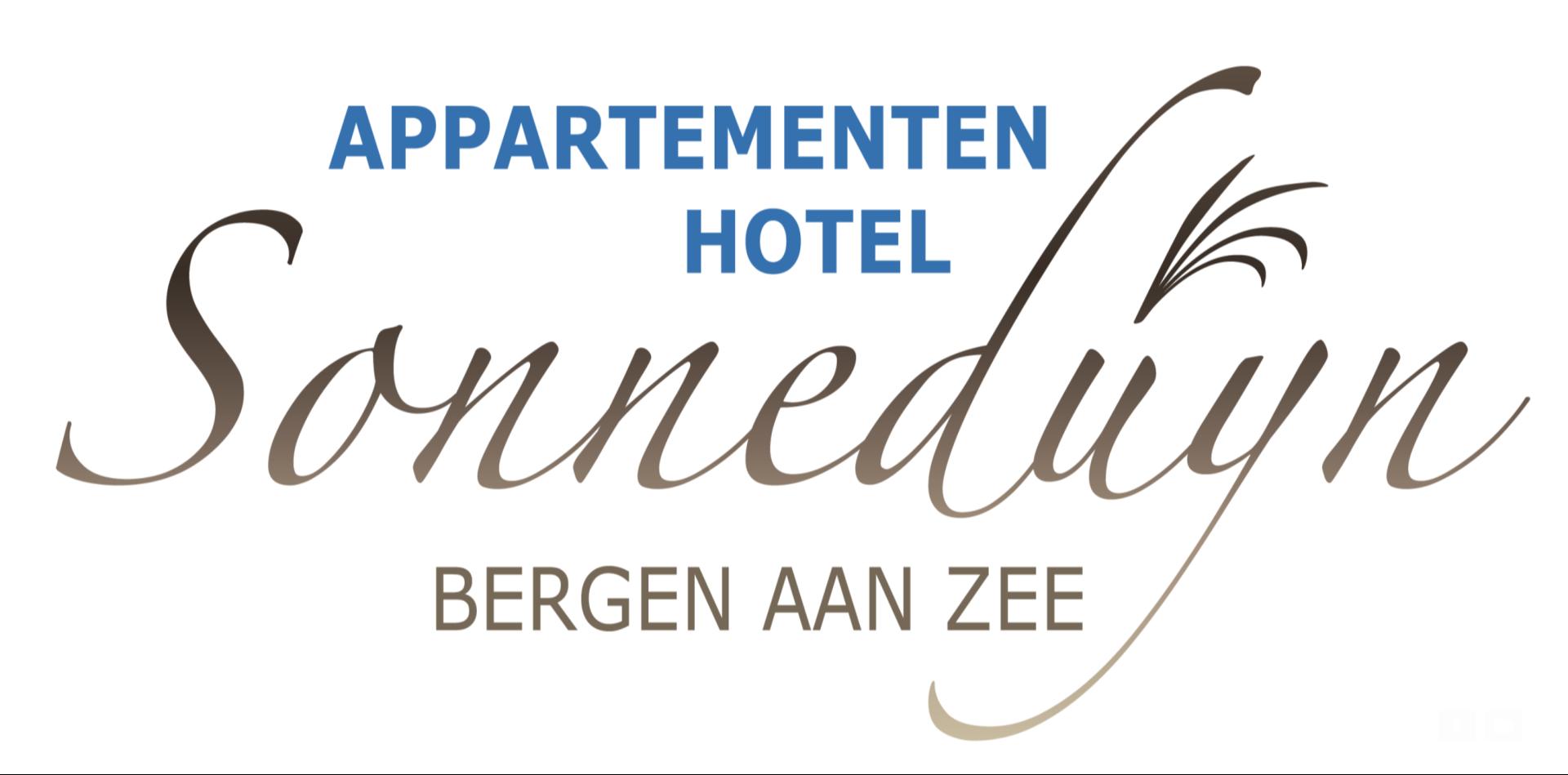 Appartementen en Sonneduyn Hotel Bergen aan zee