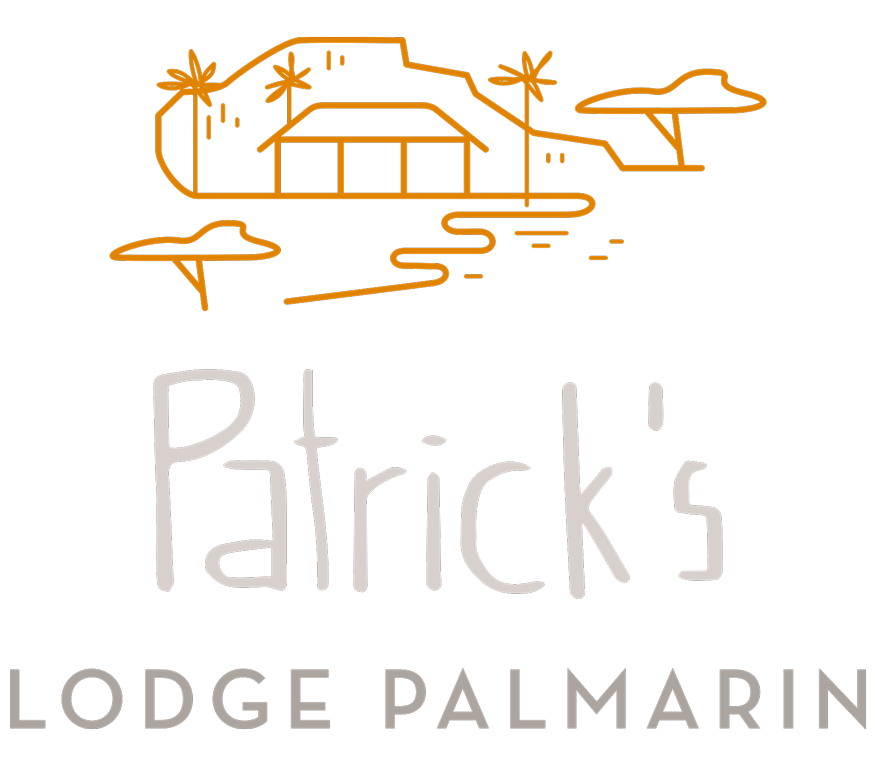 The Patrick's Lodge