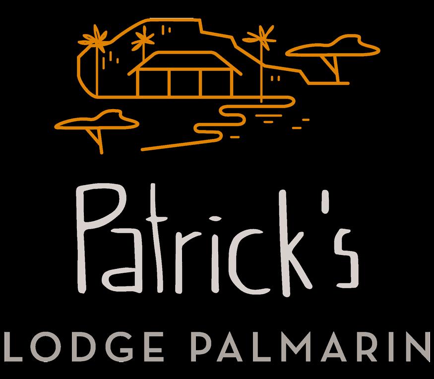The Patrick's Lodge