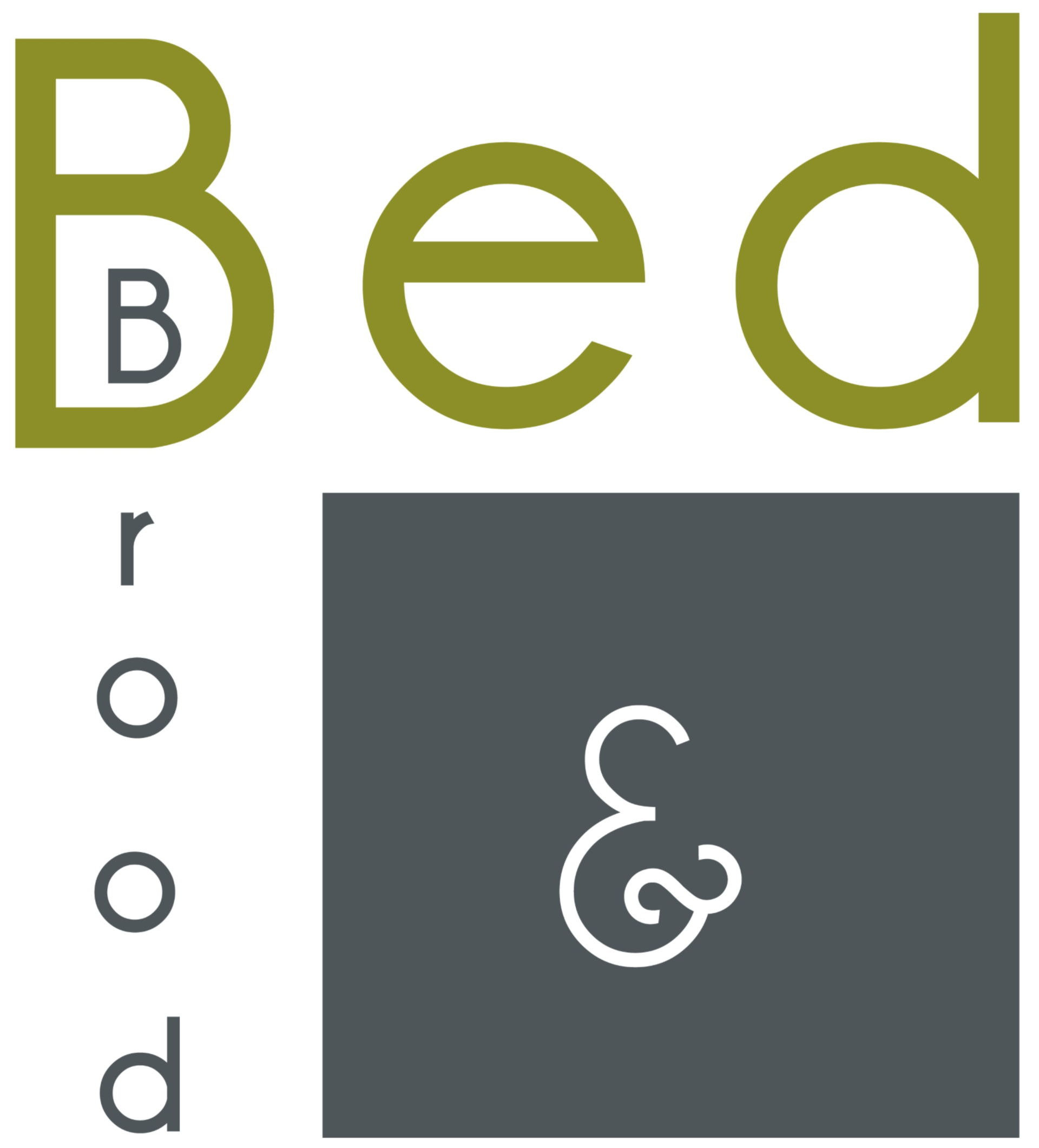 Bed & Brood - Veere
