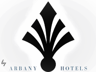 Aris Hotel Grand Place Brussels by Arbany Hotels