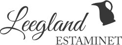 Leegland Estaminet