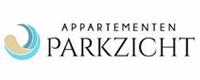 Appartementen Parkzicht