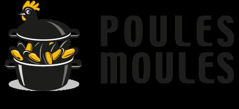 Restaurant Poules Moules