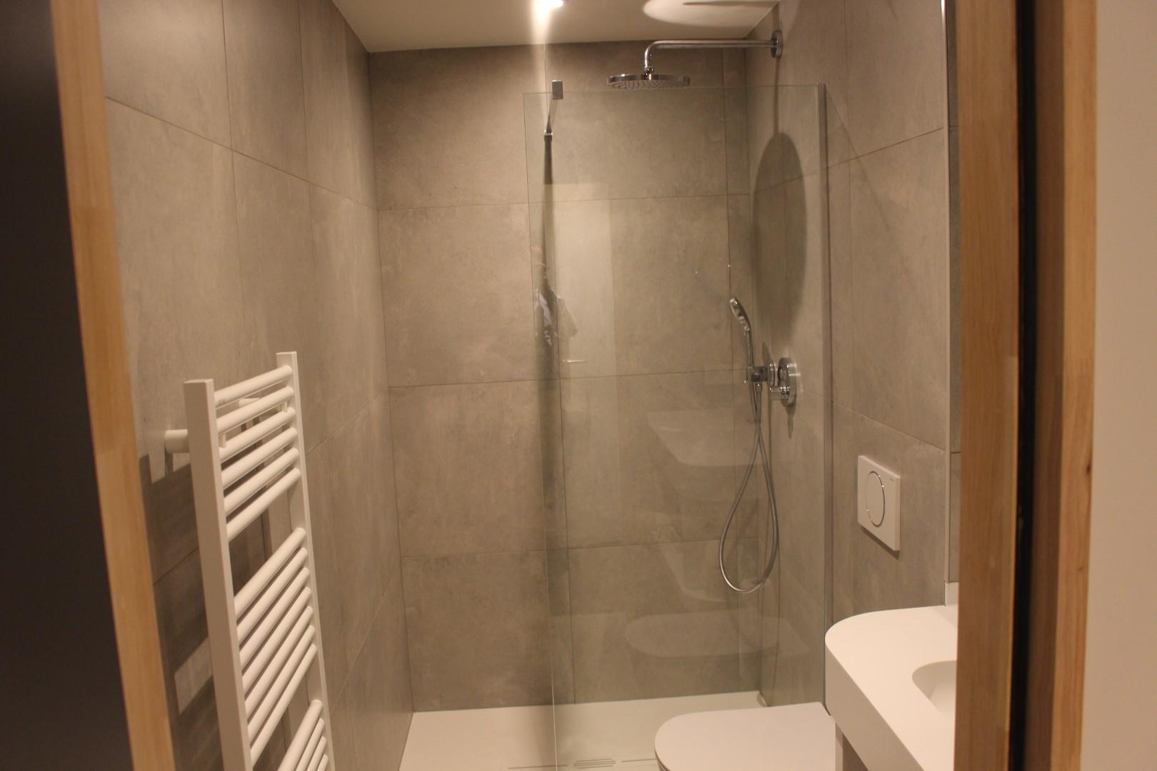 badkamer-groot-1.JPG