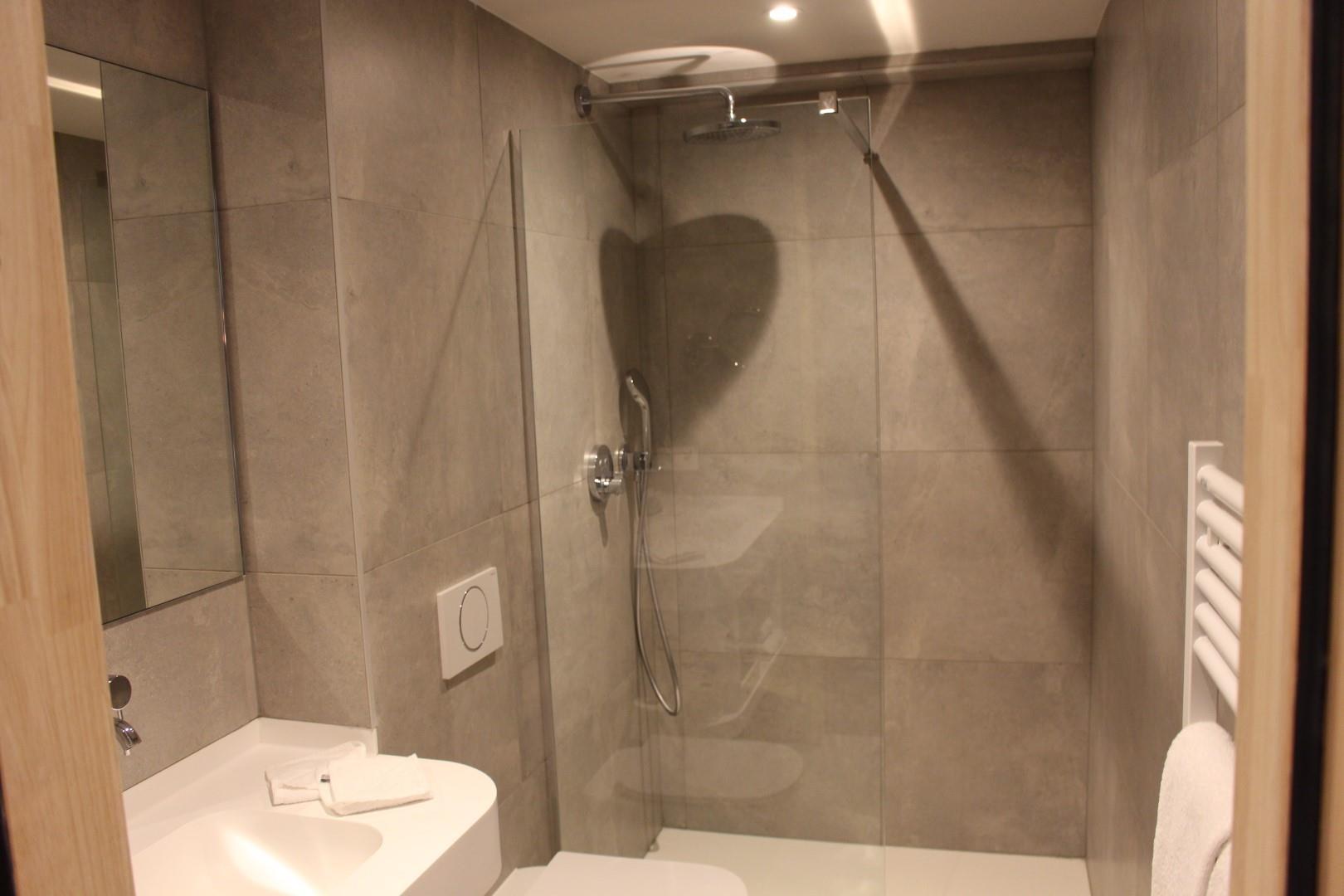 badkamer-groot.JPG