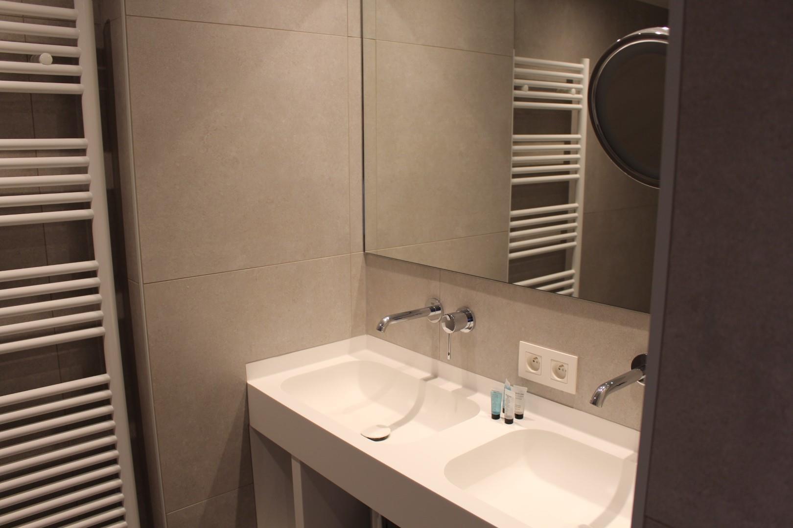 badkamer-suite-groot.JPG