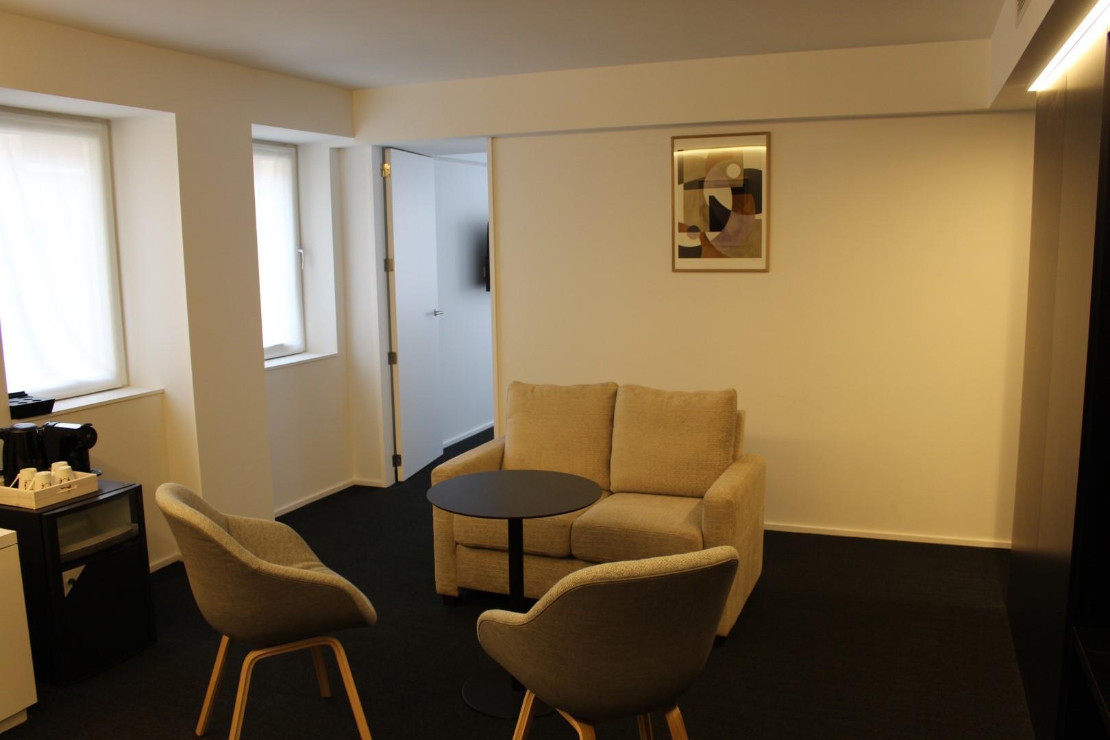 familiekamer3-groot.JPG