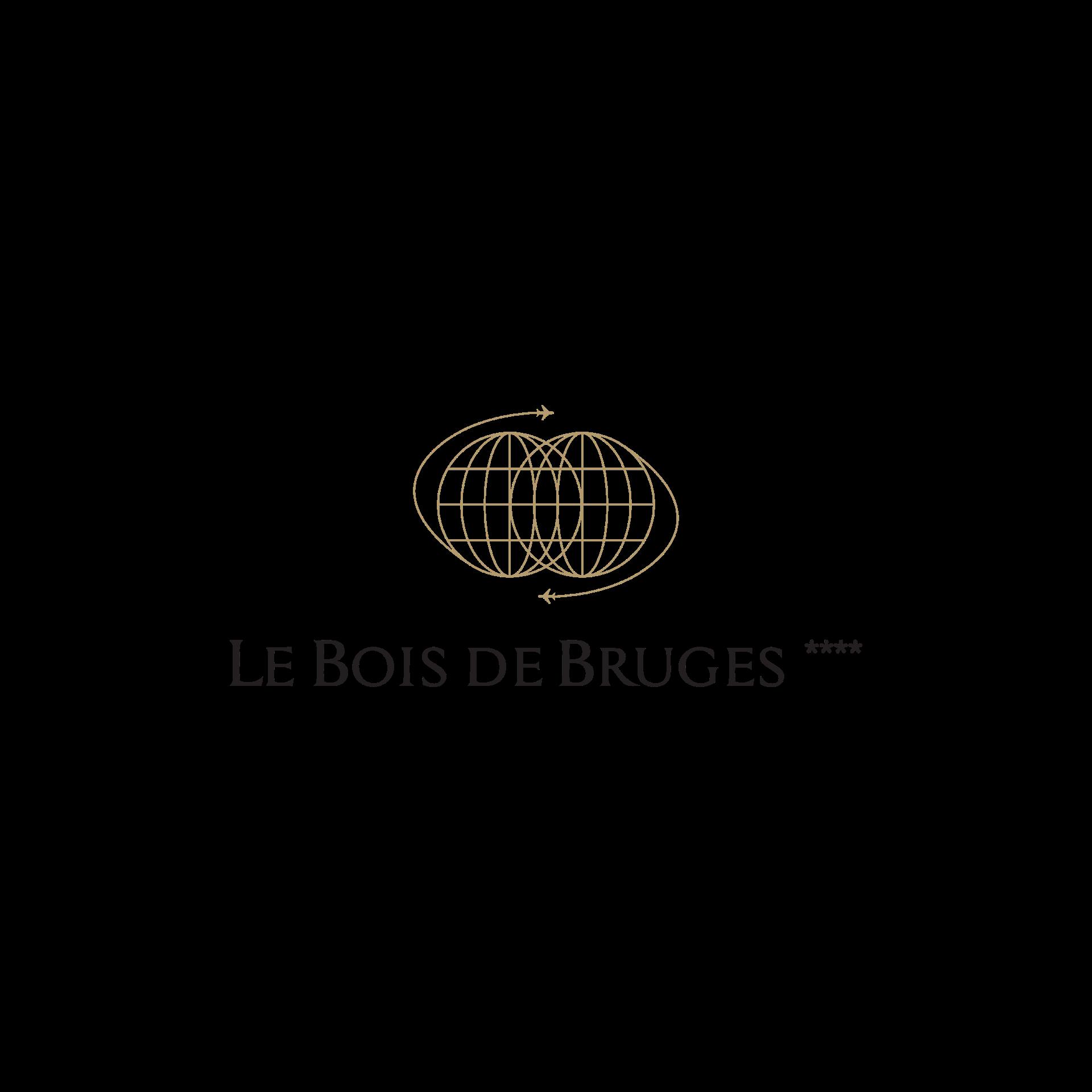 Le Bois de Bruges