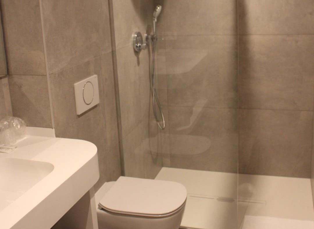 badkamer2-groot.JPG
