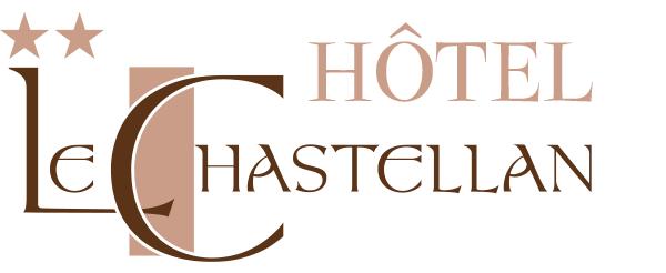 Hôtel Le Chastellan