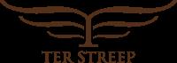Oostende - Hotel - Ter Streep