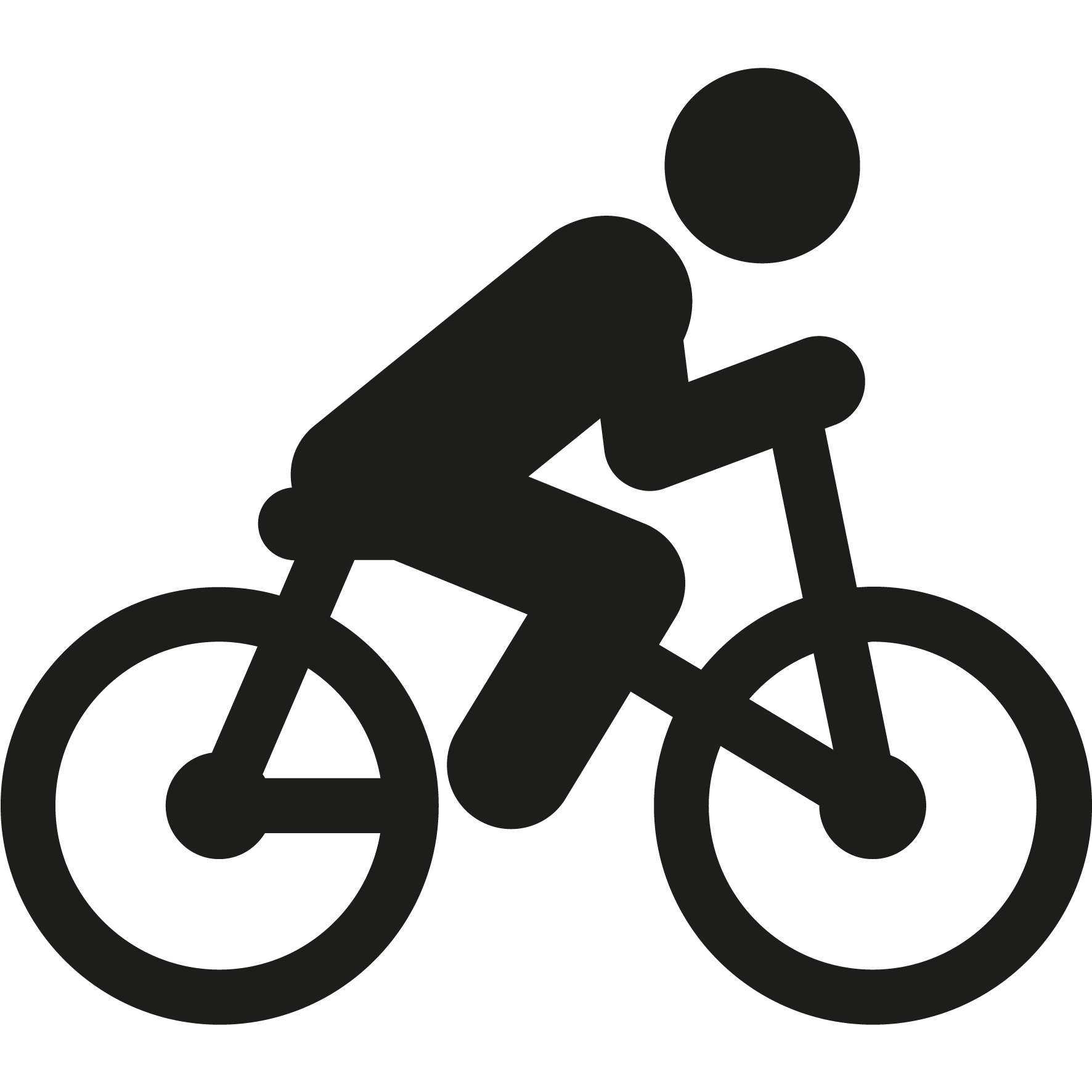 Bicycle loan and rental