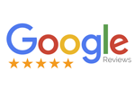 google alma grand place review
