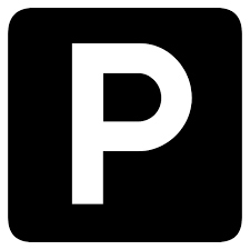 Parking Public