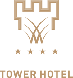 Tower Hotel Aalst