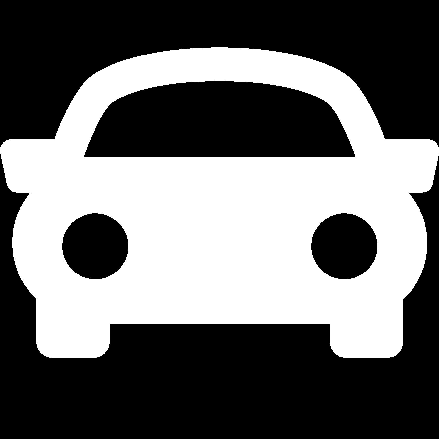 Laadpaal elektrische auto's