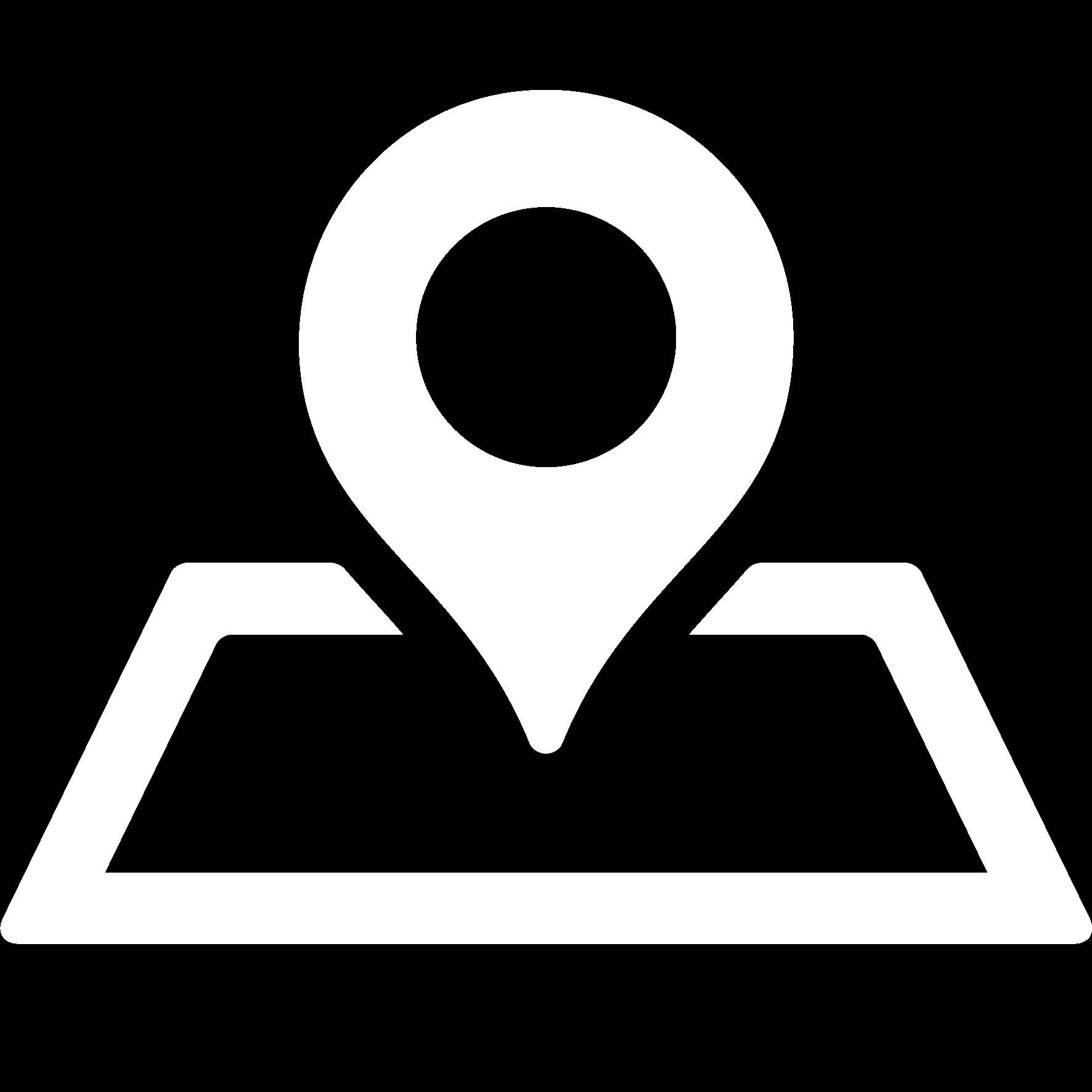 Centrale ligging