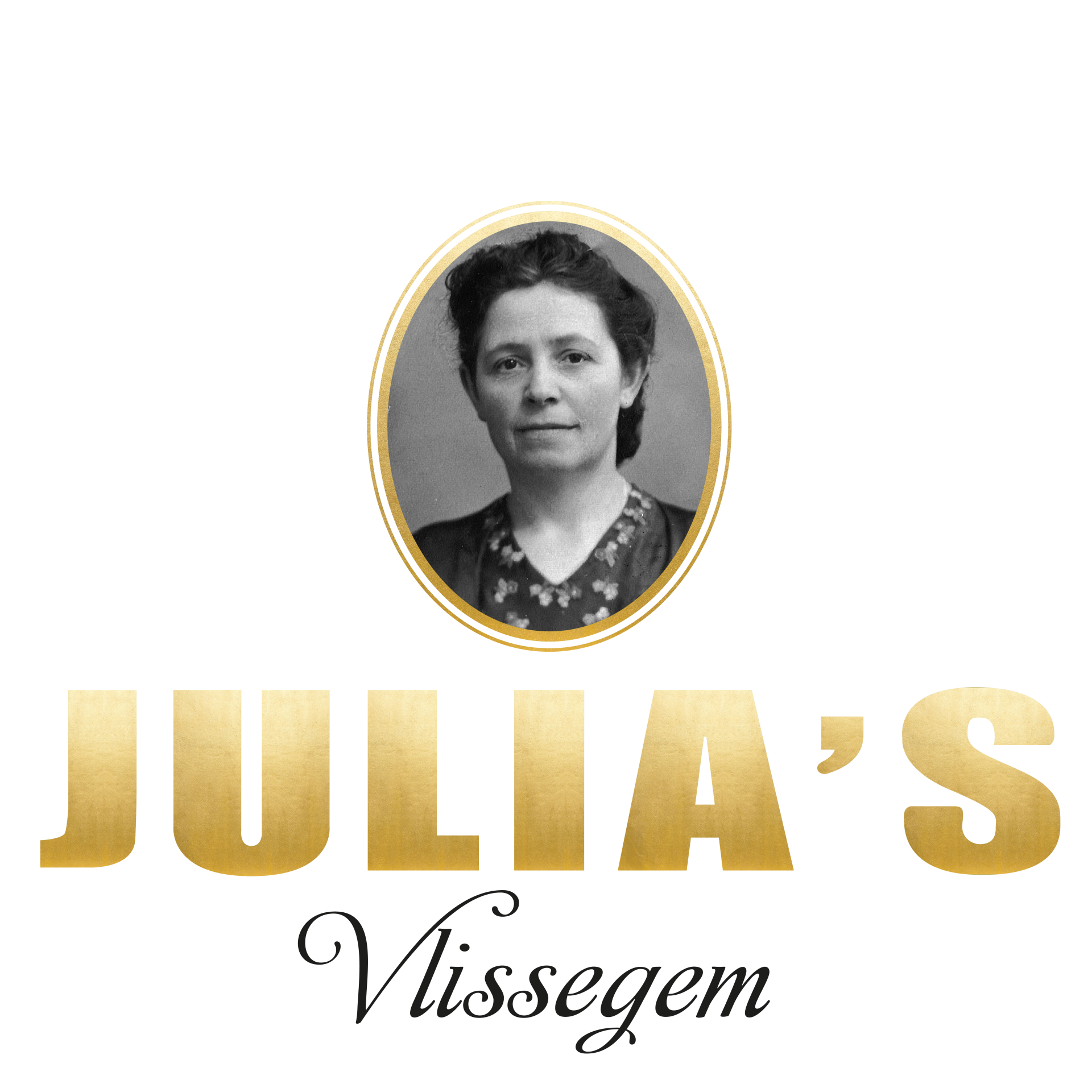 Julia's Vlissegem