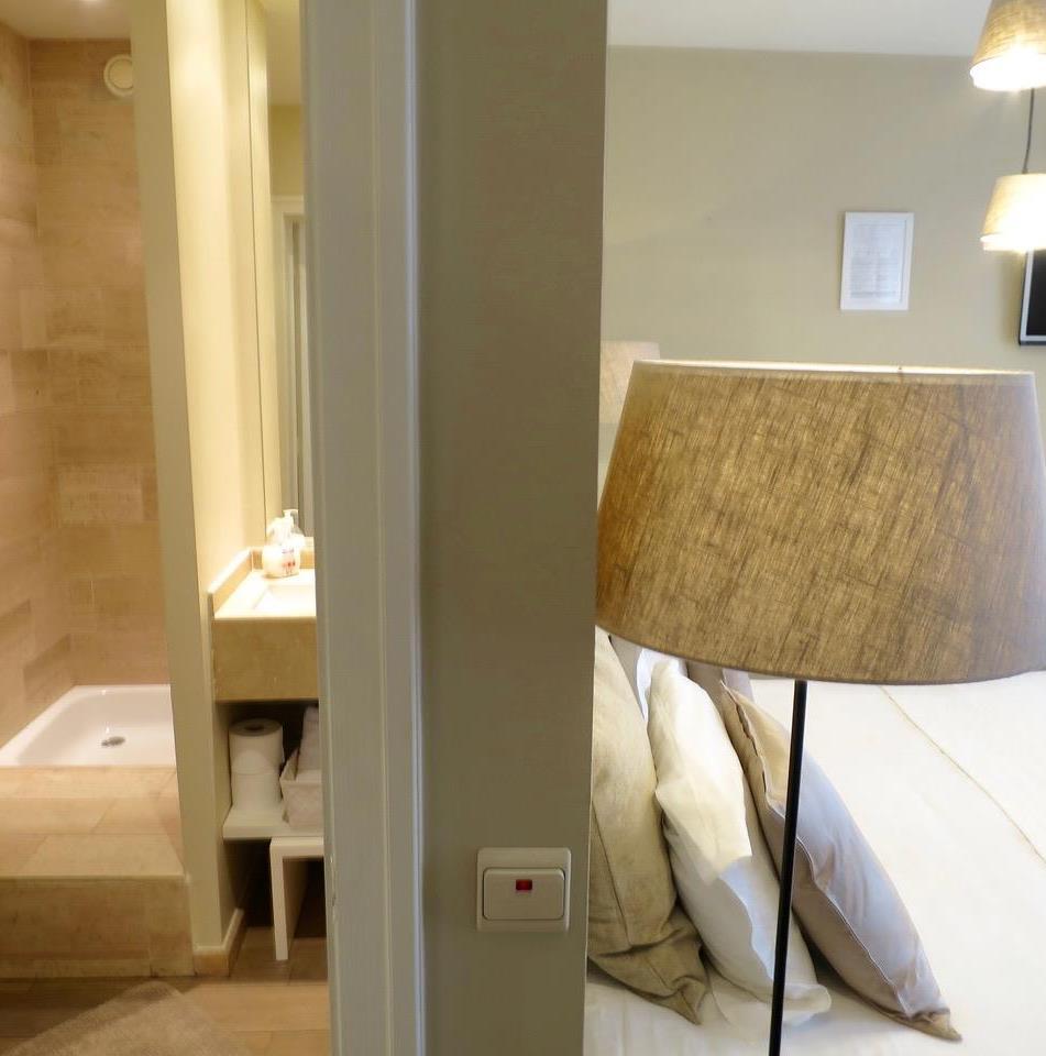 Hotel Alegria ***