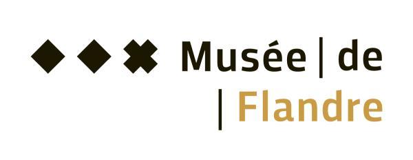 Musee de Flandre