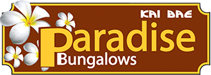 Paradise Bungalows