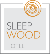 Hotel Sleep Wood