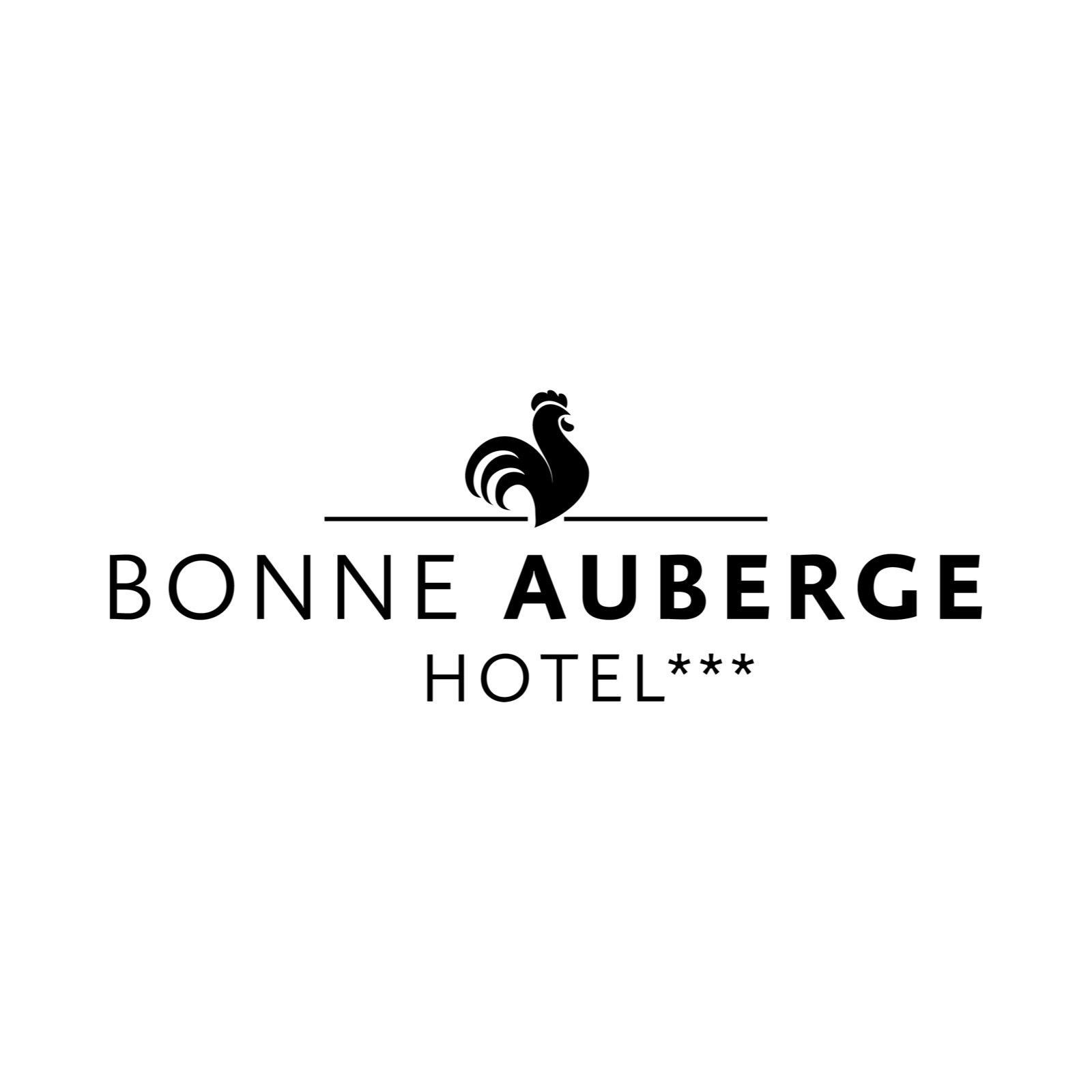 Hotel Bonne Auberge Adults Only