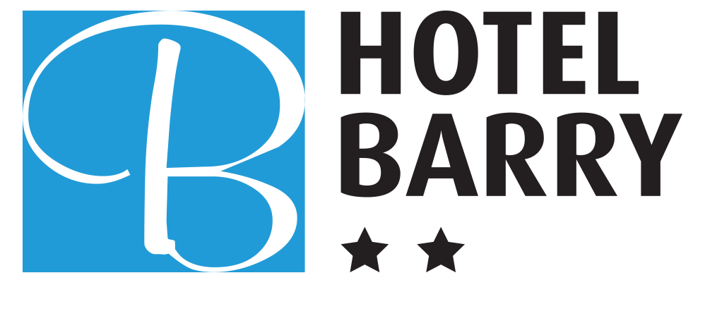 Hotel Barry