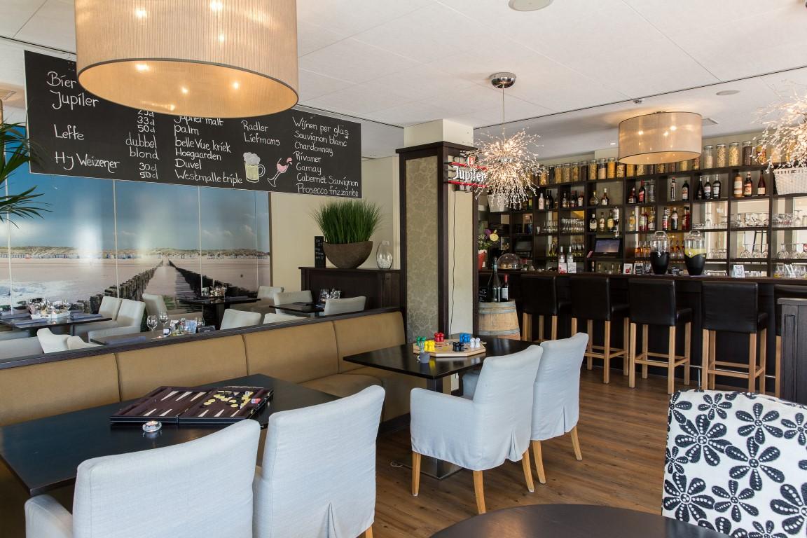 restaurant-cafe-strandhotel-bos-and-duin-medium.JPG